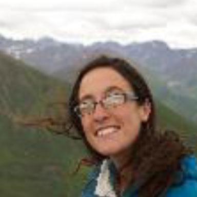 Erendira Aceves-Bueno, PhD